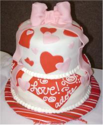 Valentine wedding cake photo.JPG