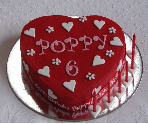 valentine s birthday cakes pictures to pin on pinterest pinsdaddy on valentine birthday cake photo