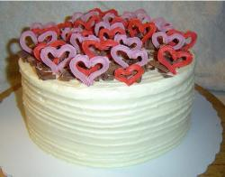 valentines day birthday cakes.JPG