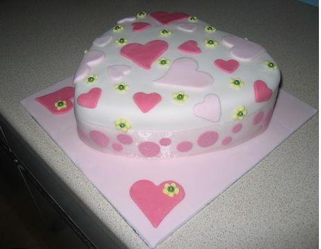 Best Valentine Cake Images : best valentine cake.JPG
