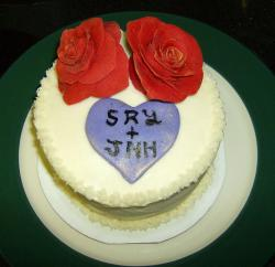 Cake ideas for valentines.JPG