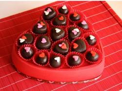 Heart chocolate box.JPG