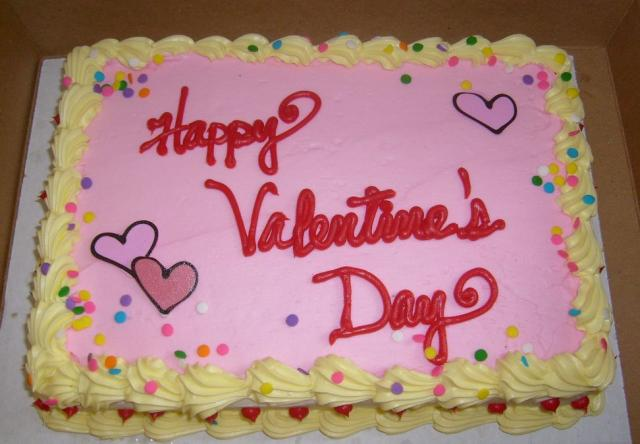 Amazing How to Decorate Valentine Cake 640 x 444 · 38 kB · jpeg