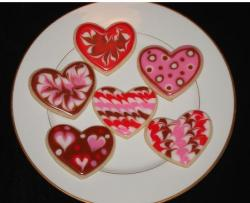 Image of heart cookies.JPG