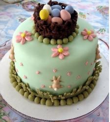 Easter cake ideas.JPG
