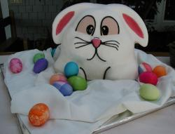 Easter cake for kids.JPG