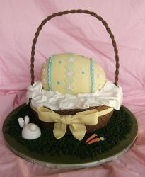 Easter cake picture.JPG