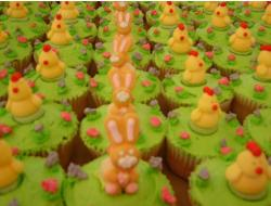 easter cup cake picture.JPG