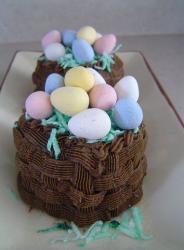 Easter egg baskets.JPG