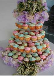 Easter wedding cake picture.JPG