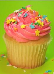 image of easter cupcake.JPG