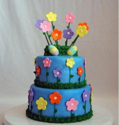 kids easter cake pictures.JPG