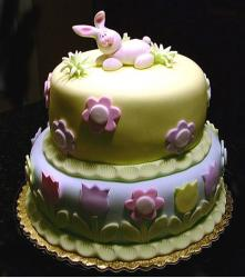 Bunnies lemon easter cake image.JPG
