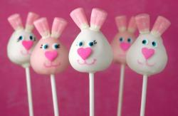 Bunny Cake Pops photo.JPG