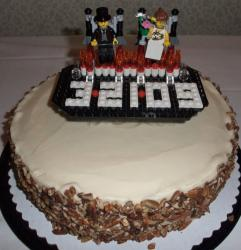 Easy lego cake pictures.JPG