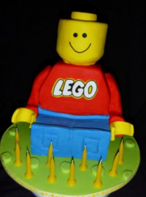 lego figure cake mold images.JPG