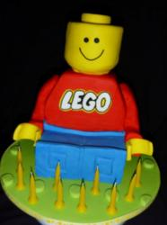 Gaint lego figure cake mold images.JPG