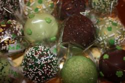 Irish cake pops picures.JPG