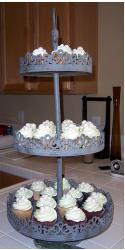 cupcake carriers photo.JPG
