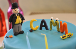 Sir Topham Hatt cake topper pictures.PNG