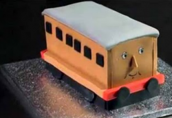 Cart cake from Thomas and friends show.PNG