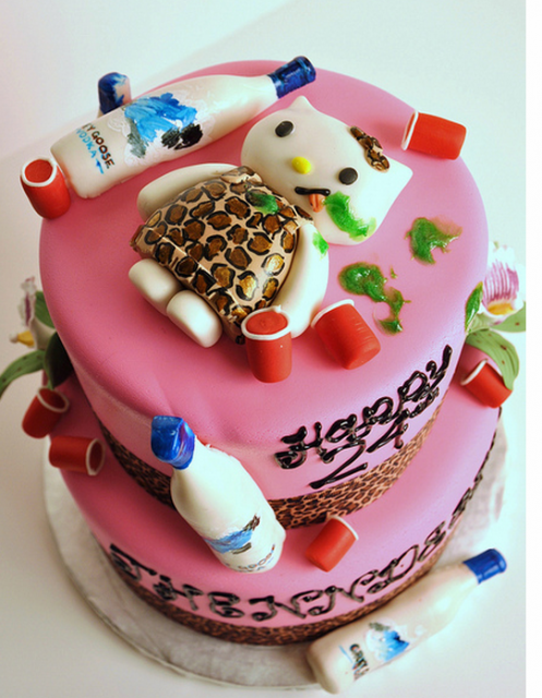 Adult hello kitty cakes_drunk hello kitty.PNG