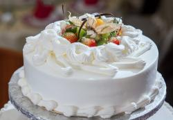 wedding cake pictures p 79