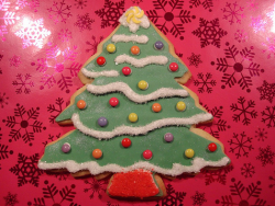 Giant Christmas Tree Cookie picture.PNG