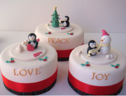 Mini Christmas cakes pictures.PNG