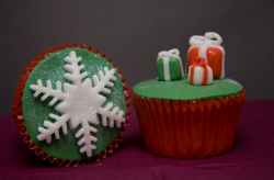 Photo of Christmas cupcakes.PNG