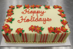 Big Poinsettia Christmas Cake photo.PNG
