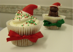Cute Christmas cupcakes images.PNG