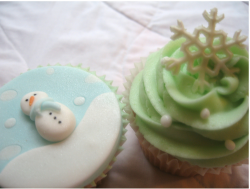 Snow collection cupcakes images.PNG