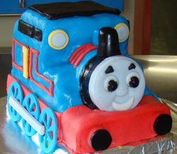 Train shape cake pictures.PNG