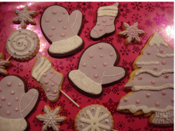 xmas cookies pictures.PNG