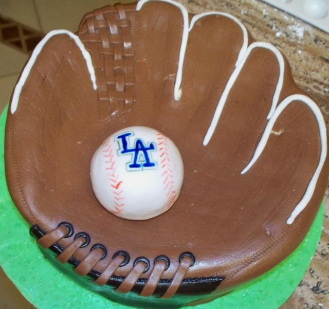 los angeles dodgers pictures. Los Angeles Dodgers baseball