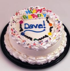 Kids ice cream birthday cakes pictures.JPG