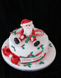 Santa cake pictures.PNG