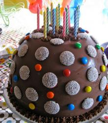 Chocolate 2015 pinata cakes idea.JPG