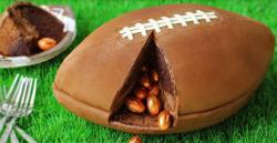 Football birthday cakes pictures.JPG