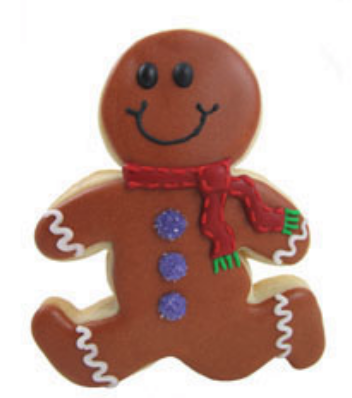 Running chocolate gingerbread man cookies photos.PNG
