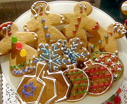 Traditional gingerbread man cookies.PNG