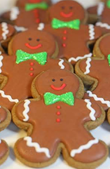 Chocolate gingerbread man cookies pictures.PNG