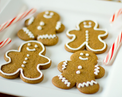 Clean look gingerbread man cookies images.PNG
