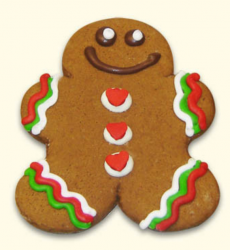 Full decorated gingerbread man cookie.PNG