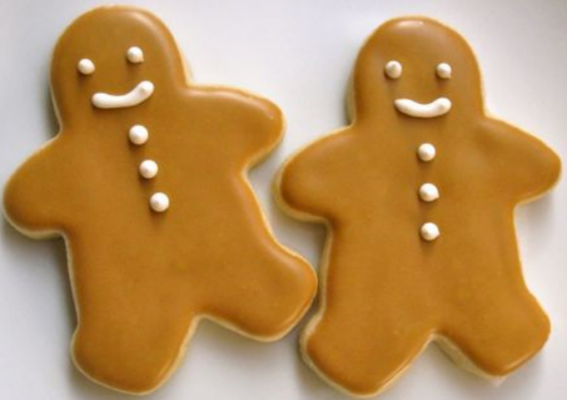 Peanut butter gingerbread man cookies images.PNG