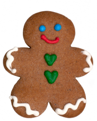 Picture of gingerbread man cookies.PNG
