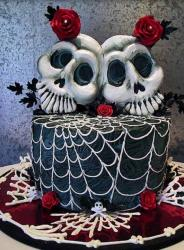 Halloween Wedding Cake Ideas.JPG