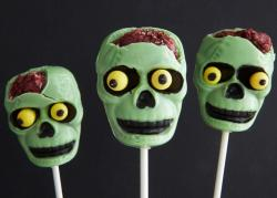 Zombie Cake Pops in green.JPG