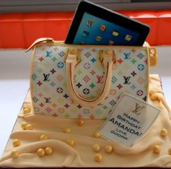 LV purse with ipad cake picture.JPG